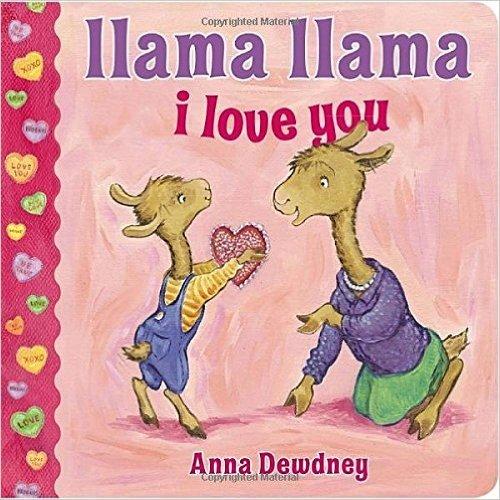 llama-llama-i-love