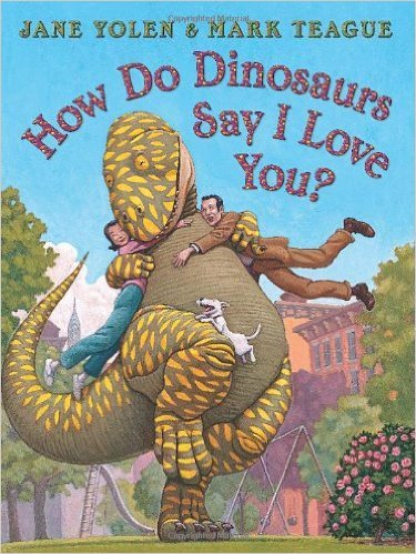 How-do-dinosaurs-say-i-love-you