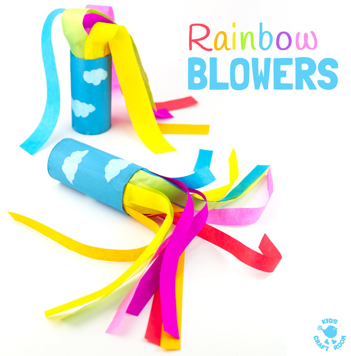 Cardboard-Tube-Rainbow-Blower-square