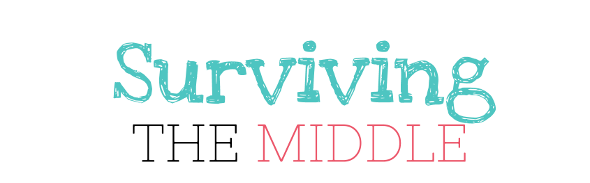 Surviving the Middle