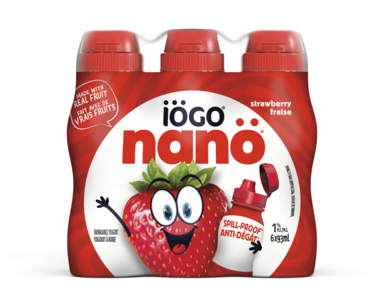NanoDrinksShrink_Strawberry-SWOP-CRI_LR-564x437