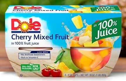 wide_cherrymixedfruit_bowl