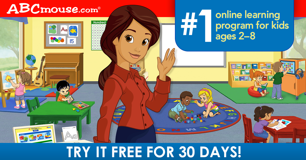 ABCmouse-30-Day-Free---Facebook-Banner