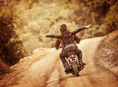Călătoria către mine
