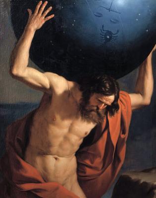 REASON 89 - LAWS OF GRAVITY