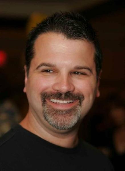 Shawn Tywon, PA-C