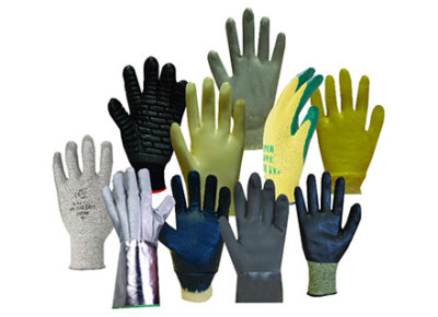 Hand Protection / Glove