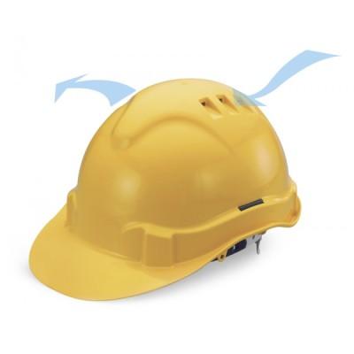 Advantage 2 Industrial Safety Helmet