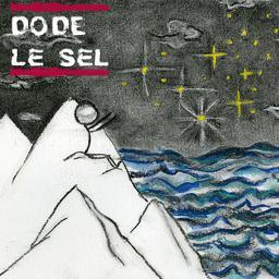 Dode - Le Sel