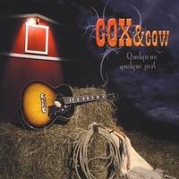 Cox n Cow