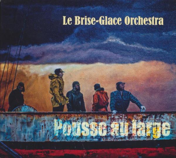 Brise Glace Orchestra
