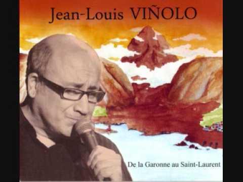 Jean Louis VINOLO