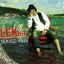 Lekbir - Servez vous