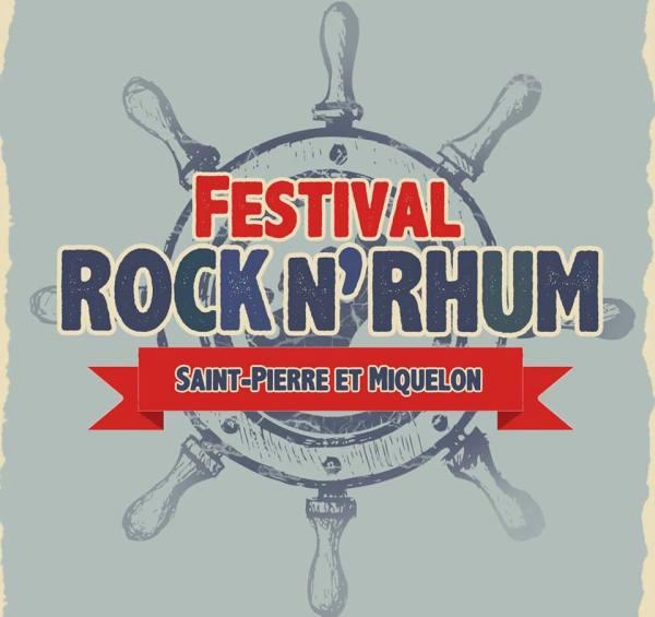 Festival Rock n Rhum