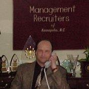 Senior Account Manager