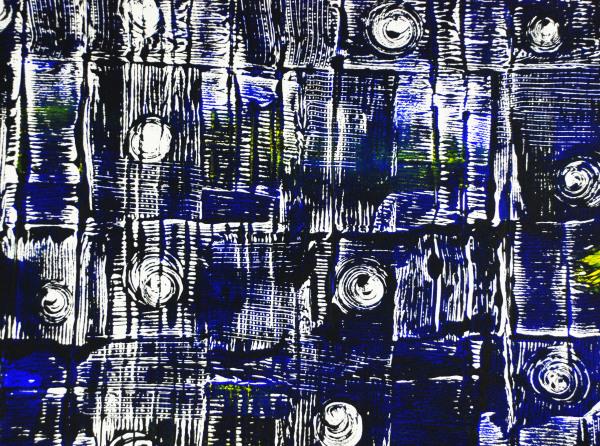 blue rug 1