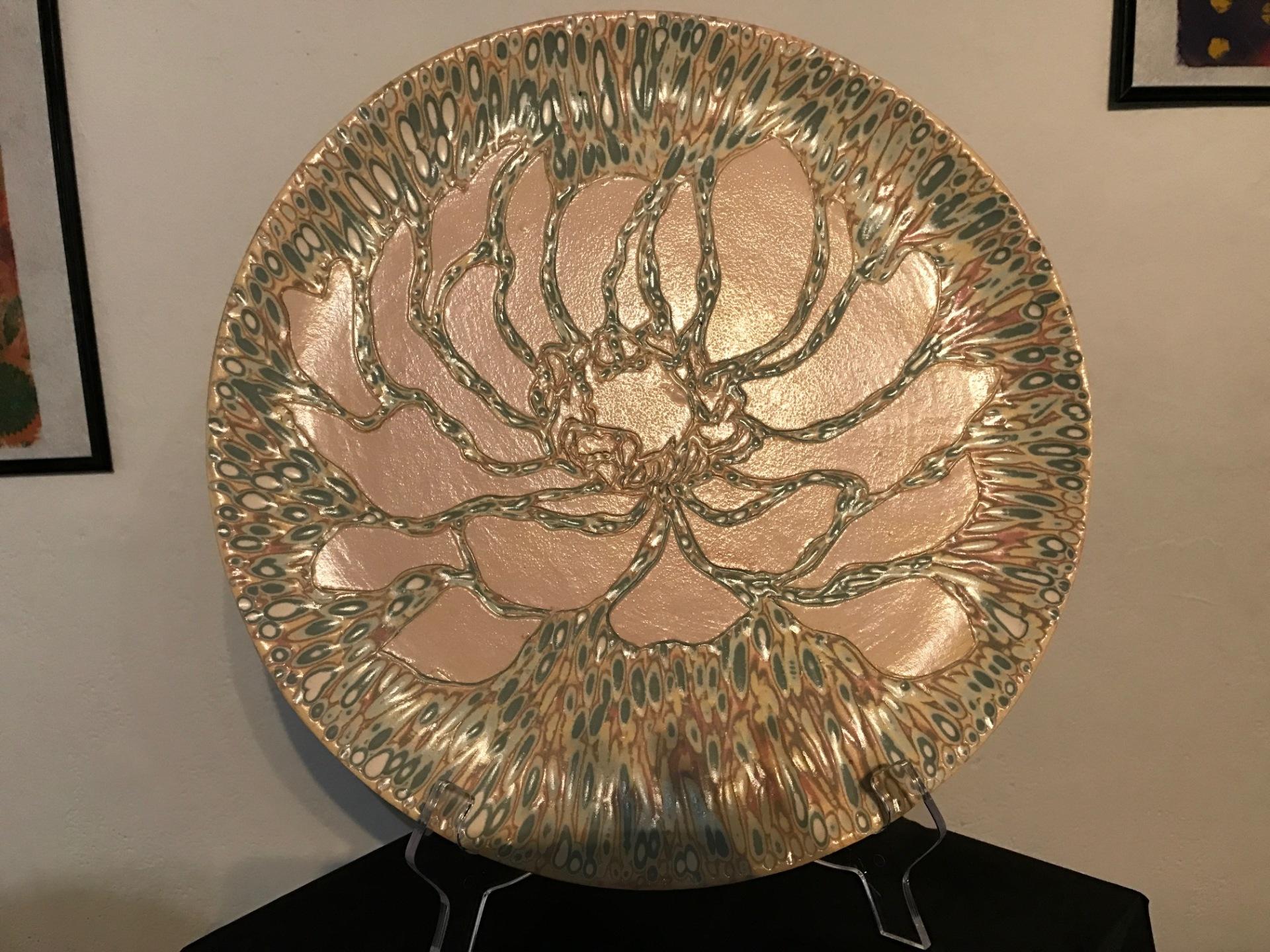 Plate Sets 3