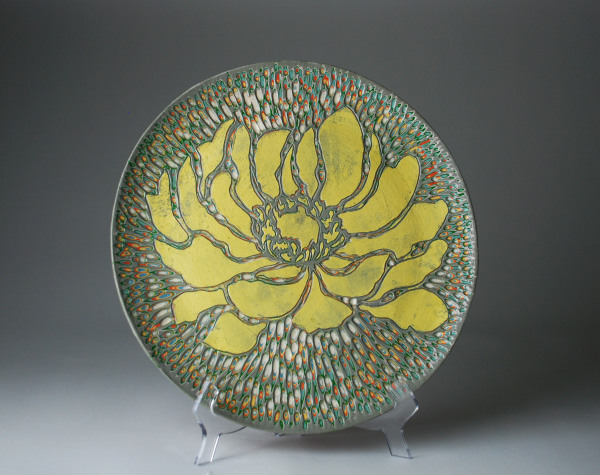 Plate Sets 1