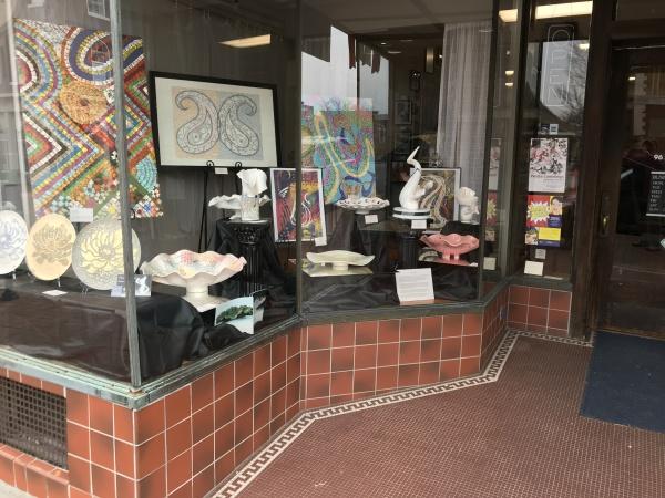 Downtown Artist Co-op