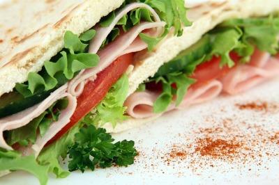 Errores alimenticios que debes evitar
