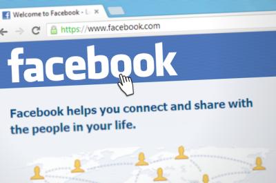 8 razones para no compartir fotos de tus hijos en redes sociales.