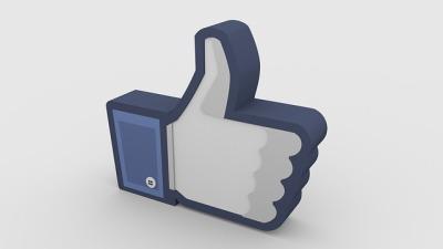 Consejos para compartir información de tus hijos en redes sociales.
