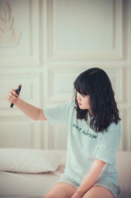 Sexting: La tendencia que amenaza a los jóvenes