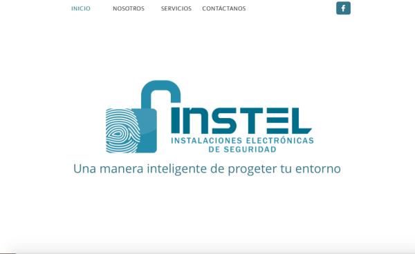 www.instel.gt