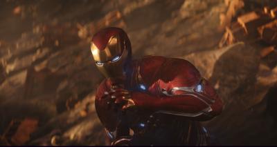 La mejor teoría para Avengers 4