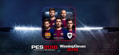La UEFA rompe con Konami... EA Sports podría obtener las licencias para FIFA 19
