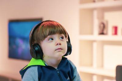 El reggaeton, un peligro para los niños