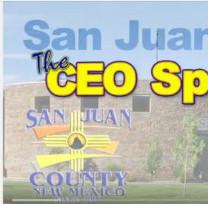 CEO'S SPOTLIGHT EPISODE 1