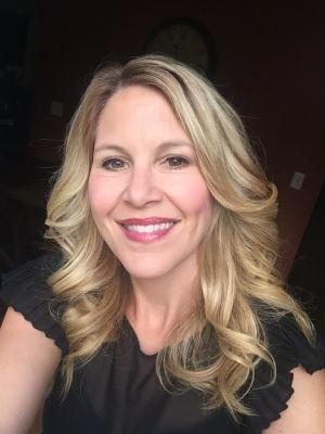 Kristen Ferreira