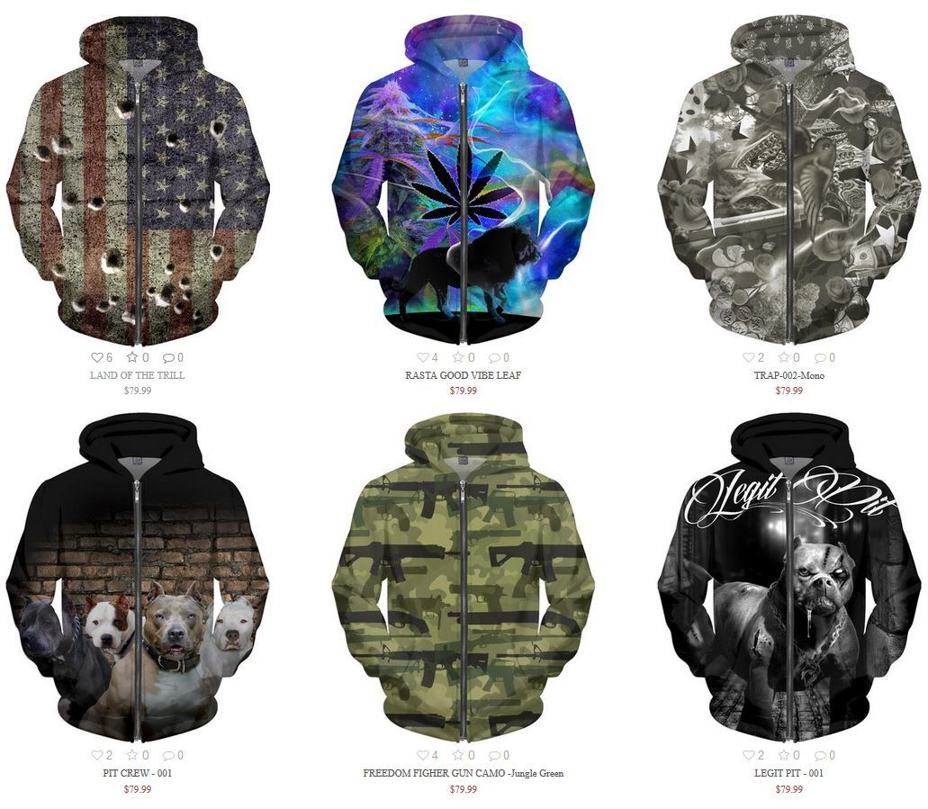 #stuph4kewlkidz #hoodie #pitbull #bullies #trapstyle #guns #camo #americanflag #reasta #reggae #urbanstyle #streetstyle #fashion