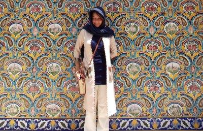 El príncipe de Persia