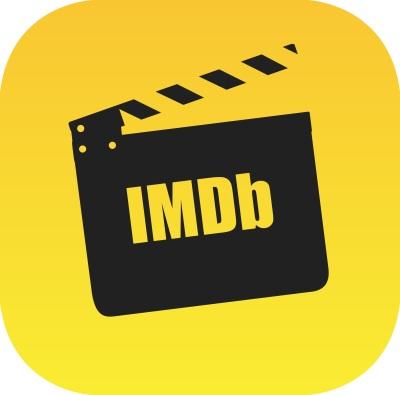 We are now on IMDb