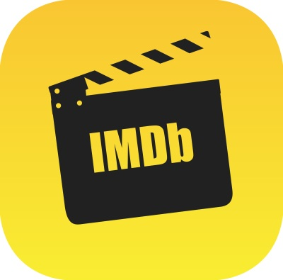 We are now on IMDb