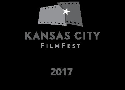 Twisted makes Kansas City!