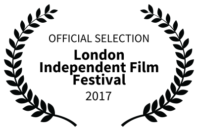 Tickets for London Independent Film Festival now on sale