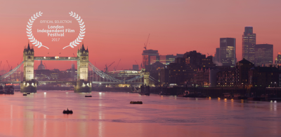 Count down to London Independent Film Festival 2017