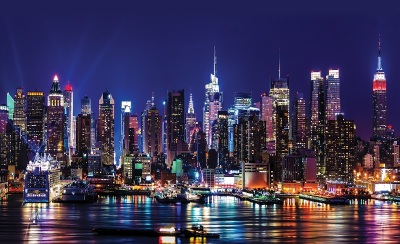 Twisted Sobriety counts down to Manhattan New York!