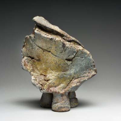 famous ceramists