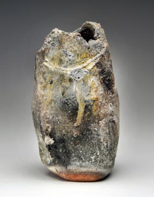 Peter Callas Vessels - Vases