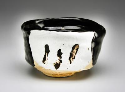 Peter Callas Tea Bowls