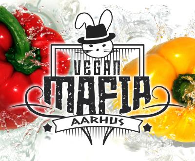 Vegan Mafia Aarhus