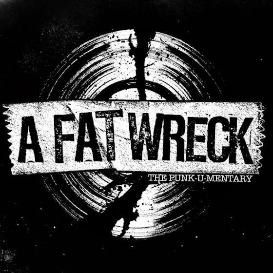 """A Fat Wreck"" Documentary Review"