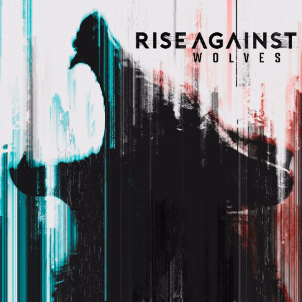"Rise Against - ""Wolves"" Album Review"