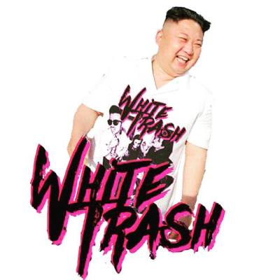 Introduction to White Trash!