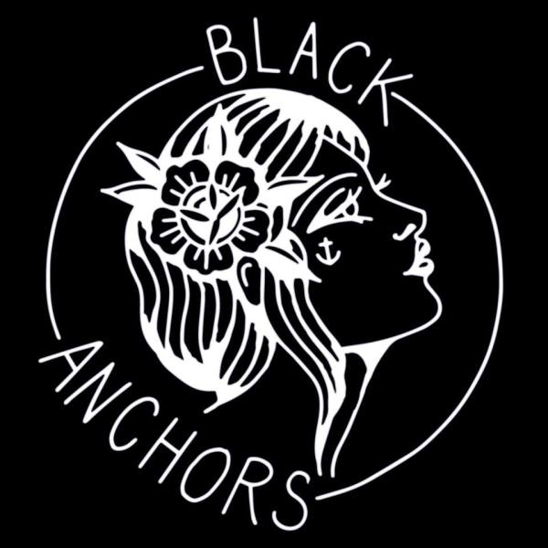 Black Anchors EP Review