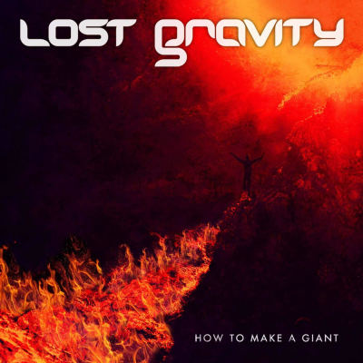 Lost Gravity Album Review